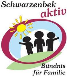 Logo Bündnis Familie