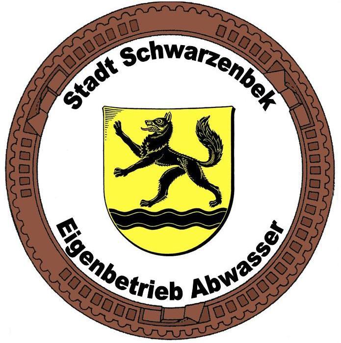 Logo Klärwerk
