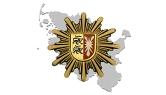 Externer Link: Logo Landespolizei