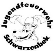 Externer Link: Logo Jugendfeuerwehr
